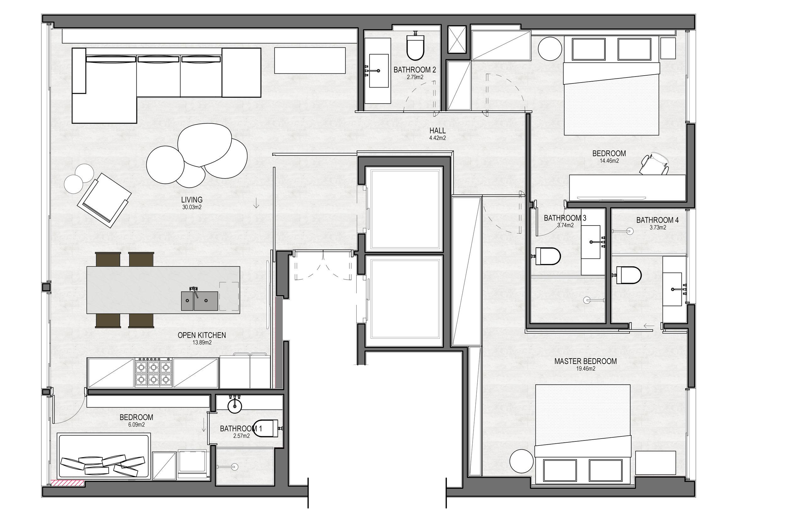 PHill layout final.jpg