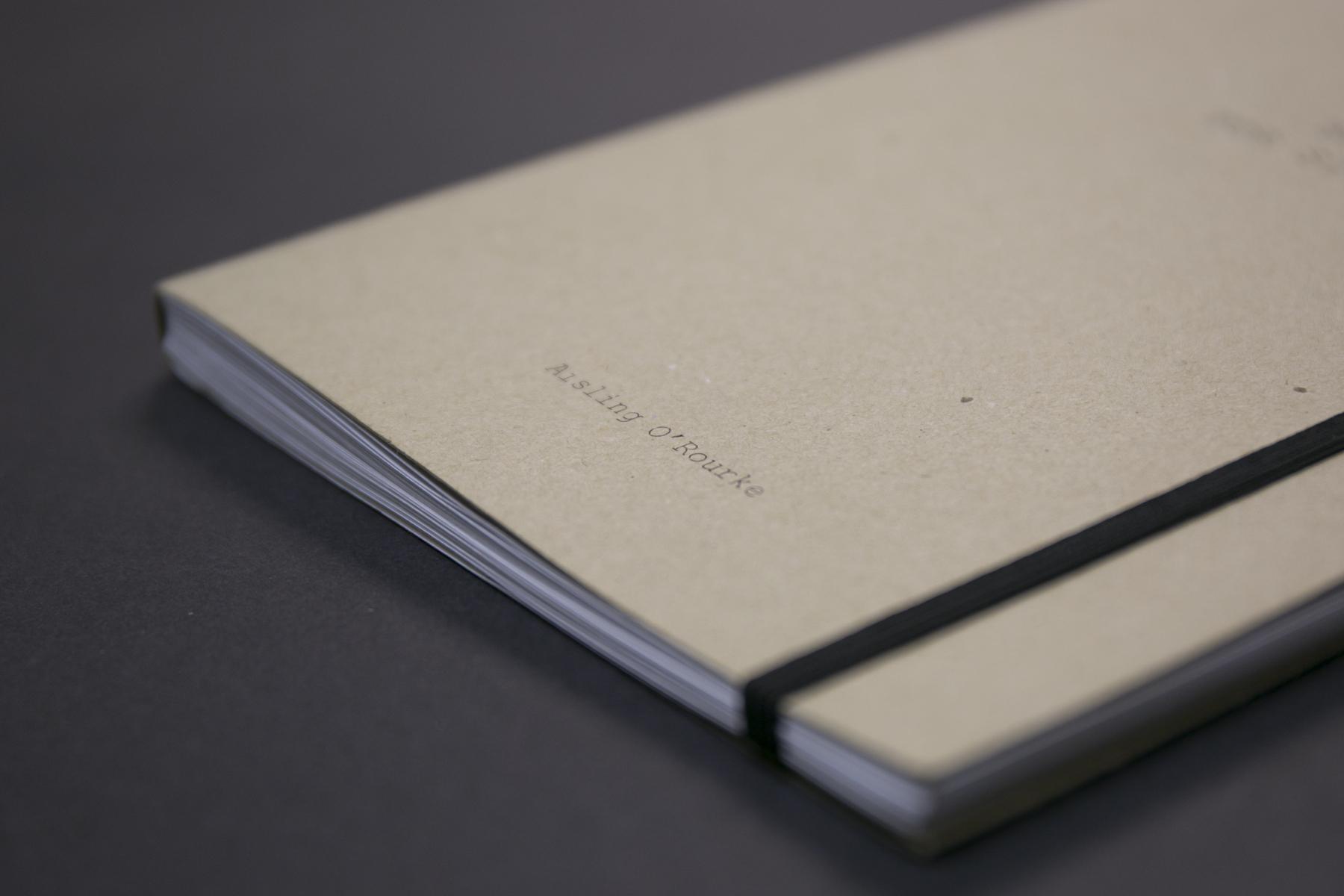 abowerforsisters-book-5.jpg