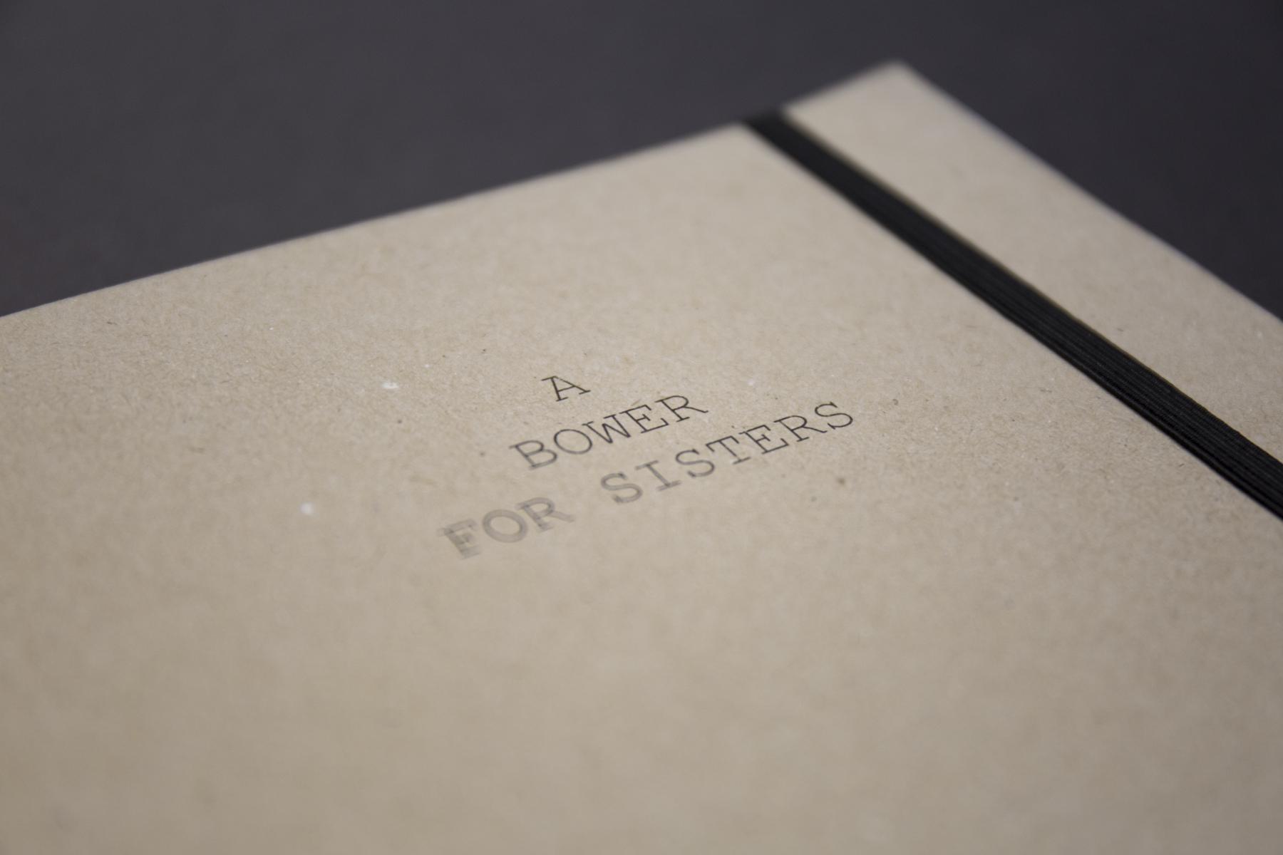 abowerforsisters-book-4.jpg