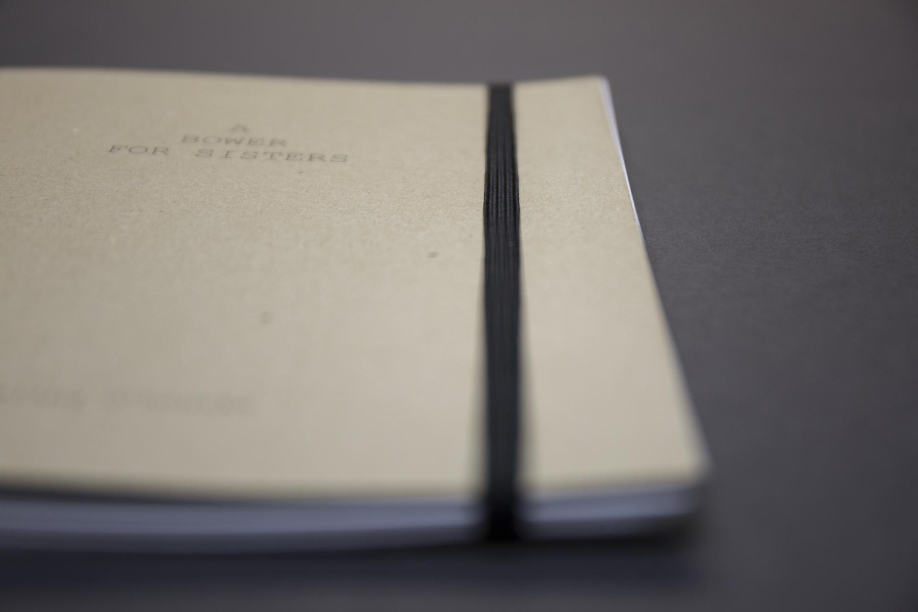 abowerforsisters-book-6.jpg