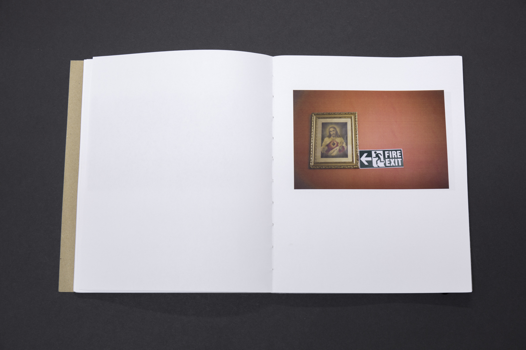 abowerforsisters-book-15.jpg