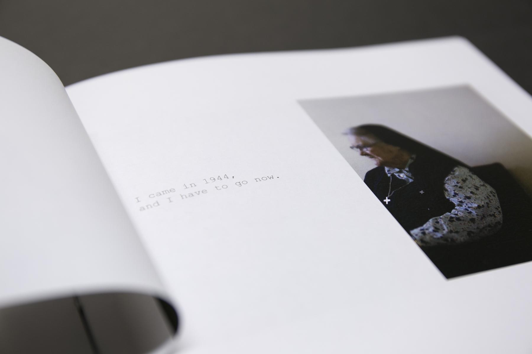 abowerforsisters-book-18.jpg