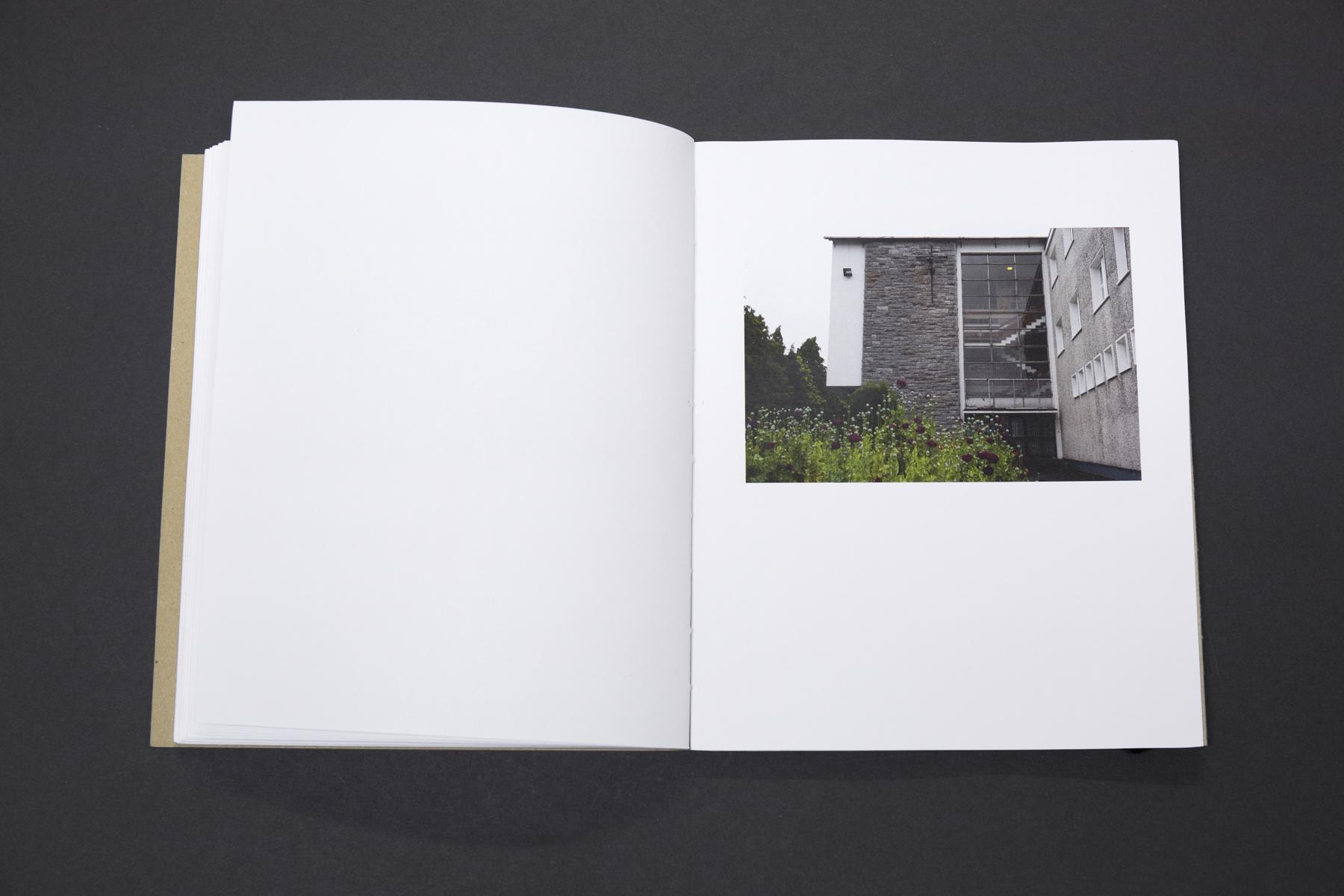 abowerforsisters-book-19.jpg