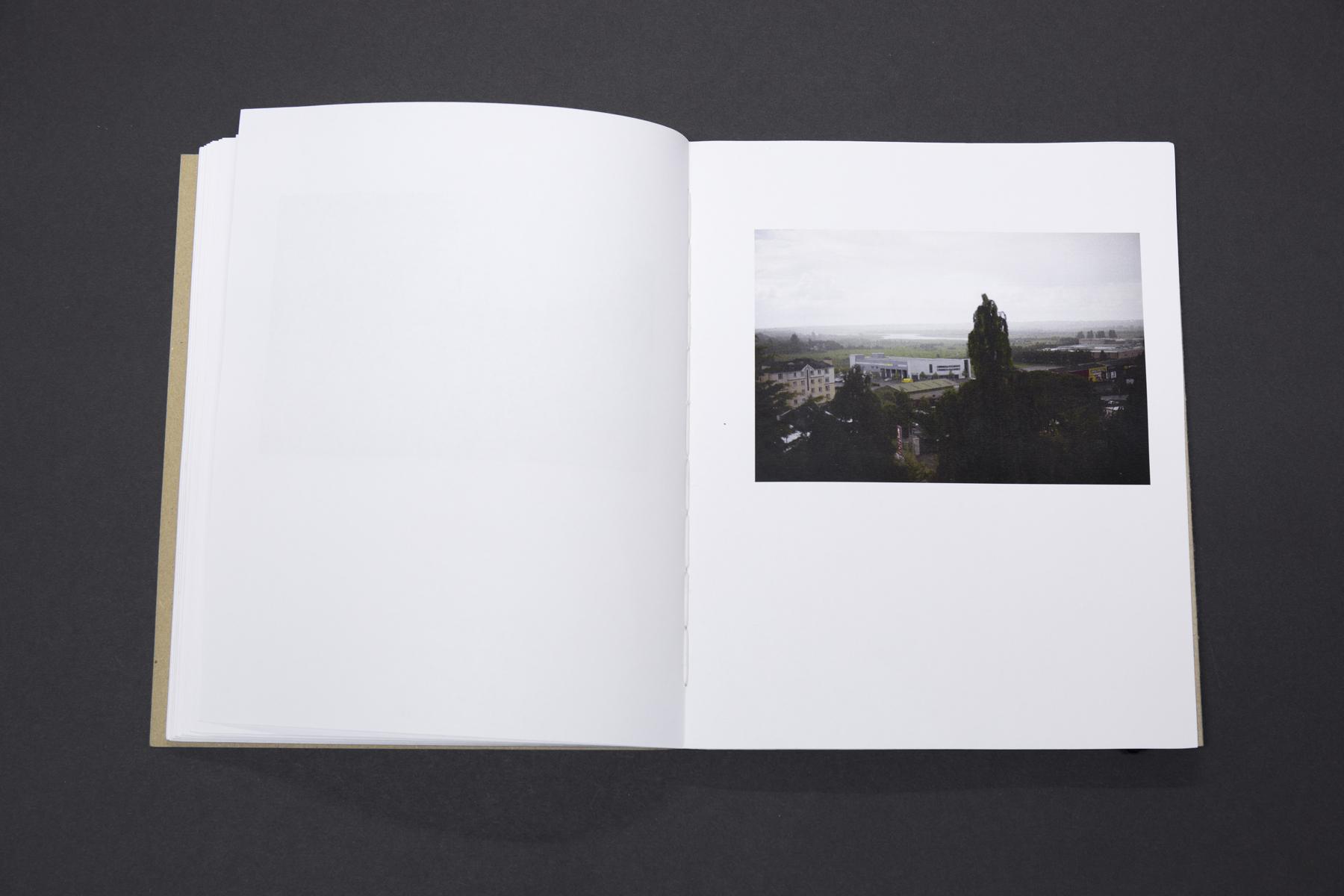 abowerforsisters-book-21.jpg