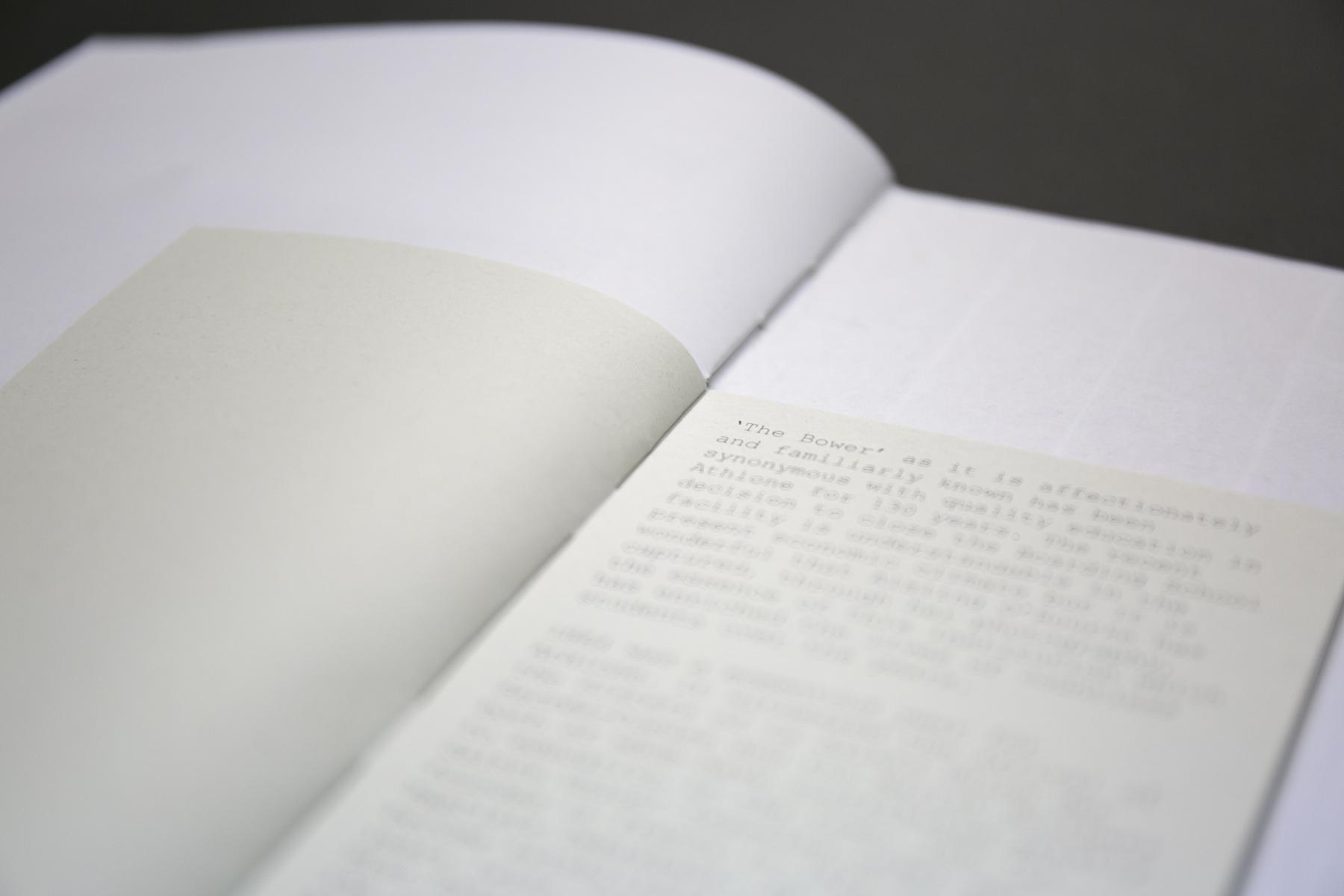 abowerforsisters-book-25.jpg
