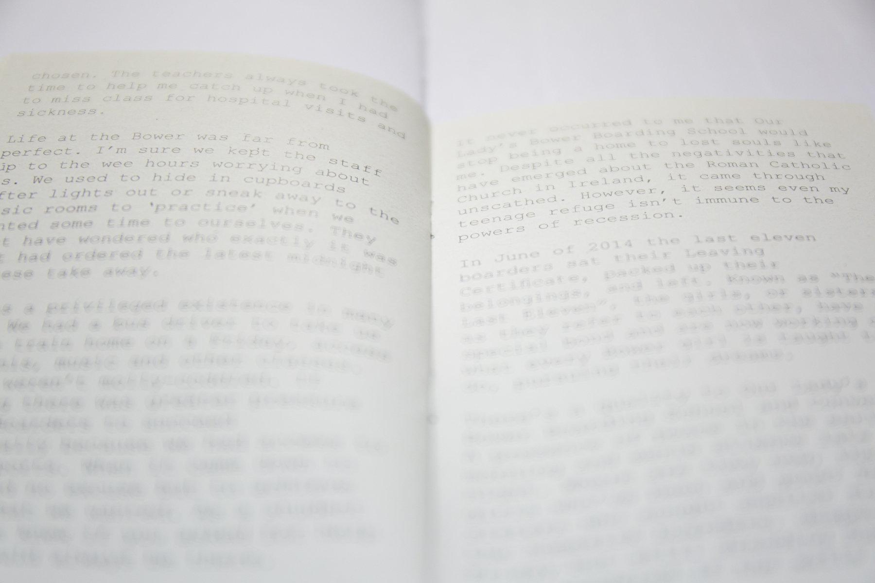 abowerforsisters-book-26.jpg