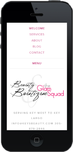 beauty-boutique-new-mobile-site