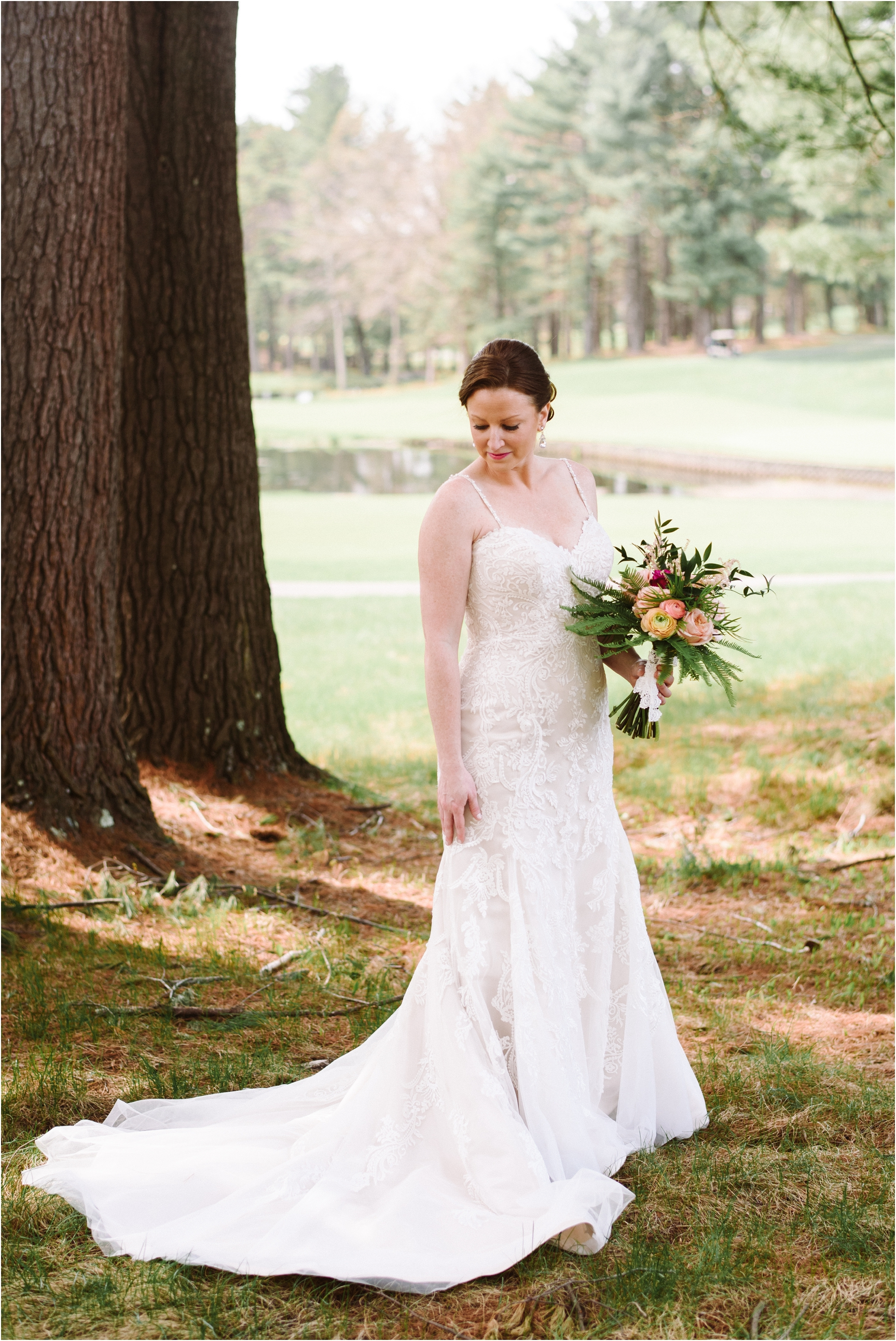 Nicole Ellen Photography Boston Wedding Photographer-99.jpg