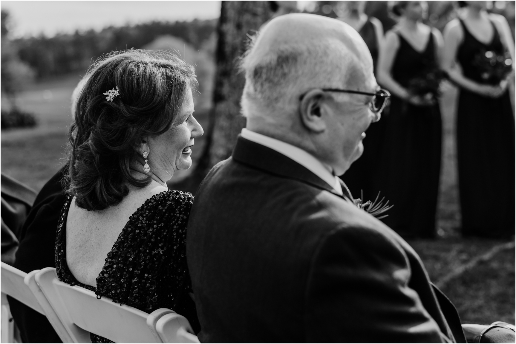 Nicole Ellen Photography Boston Wedding Photographer-171.jpg