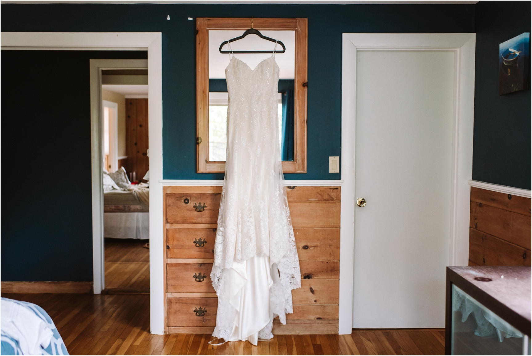 Sarah & Sam Pelham House Cape Cod Wedding Photographer-4.jpg