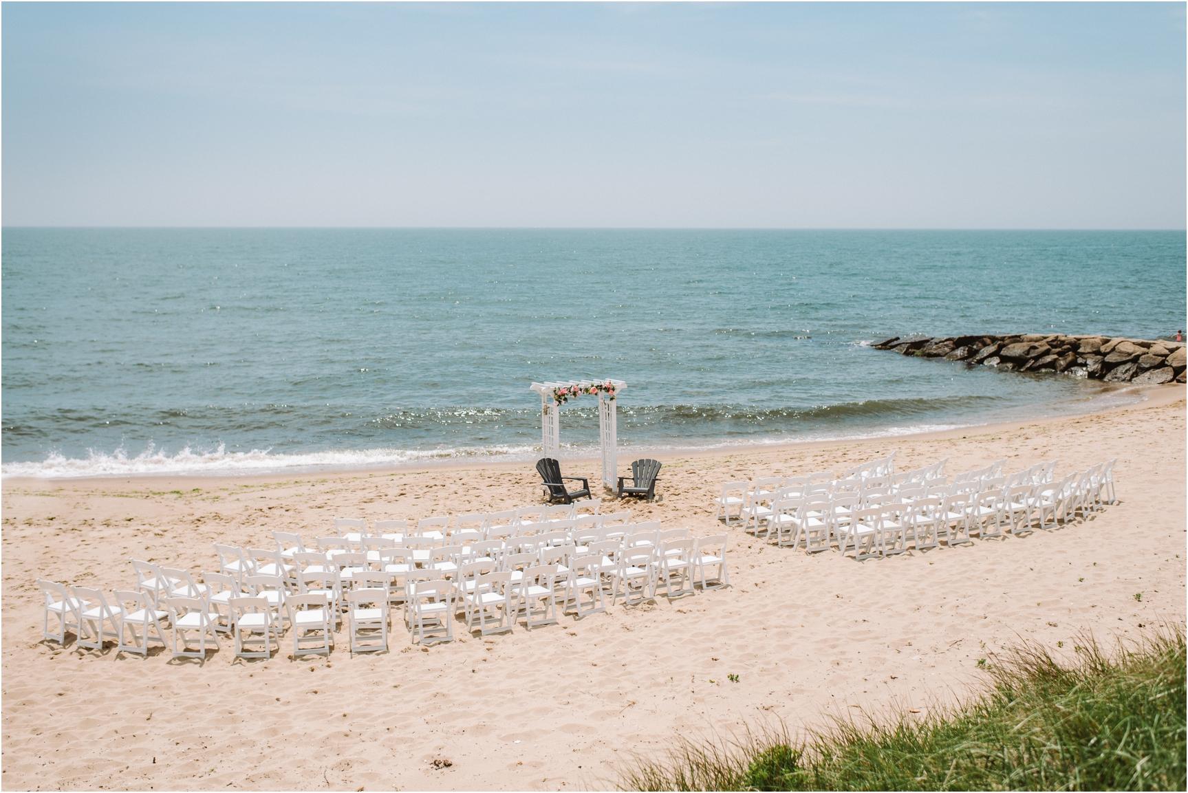 Sarah & Sam Pelham House Cape Cod Wedding Photographer-17.jpg