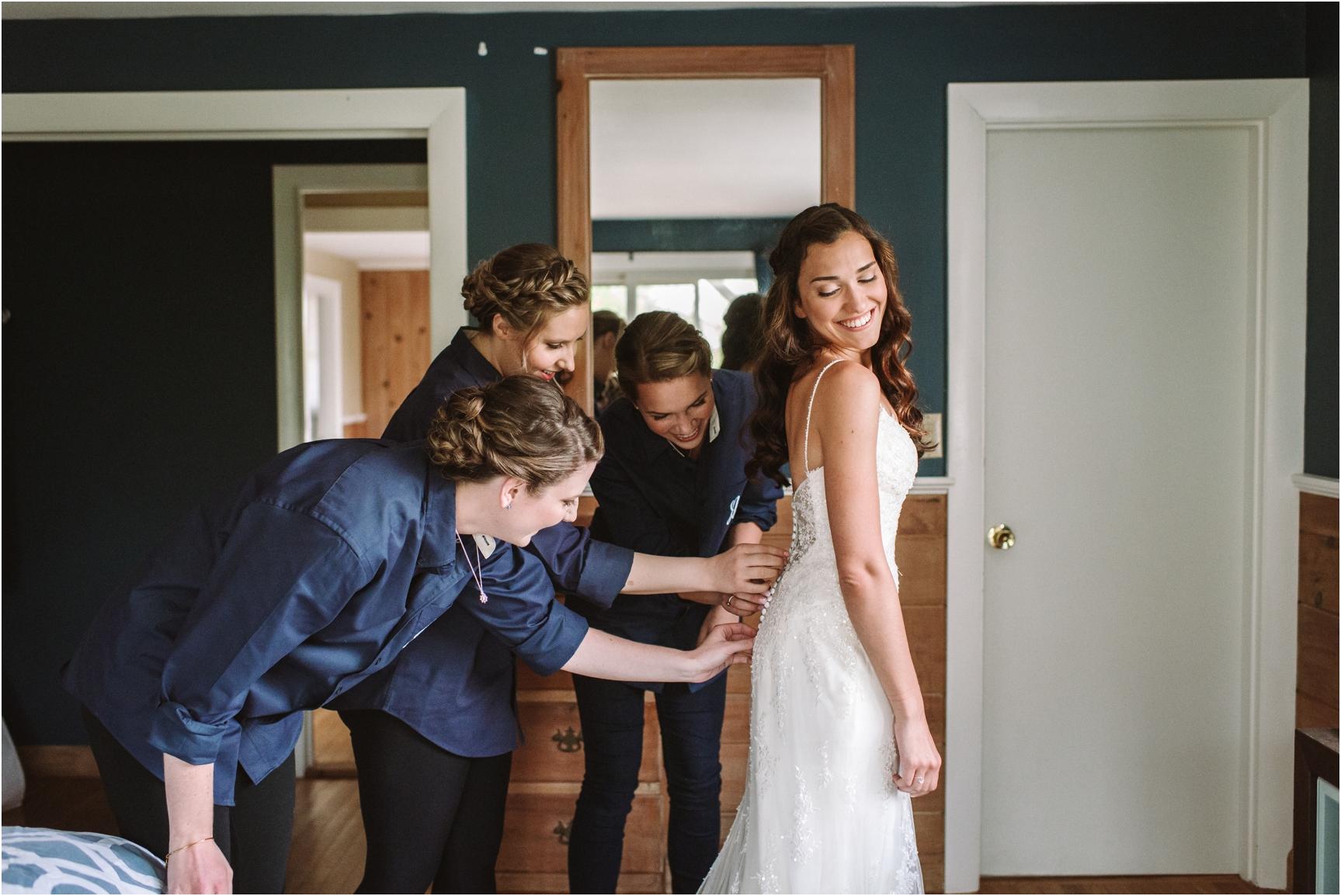 Sarah & Sam Pelham House Cape Cod Wedding Photographer-25.jpg