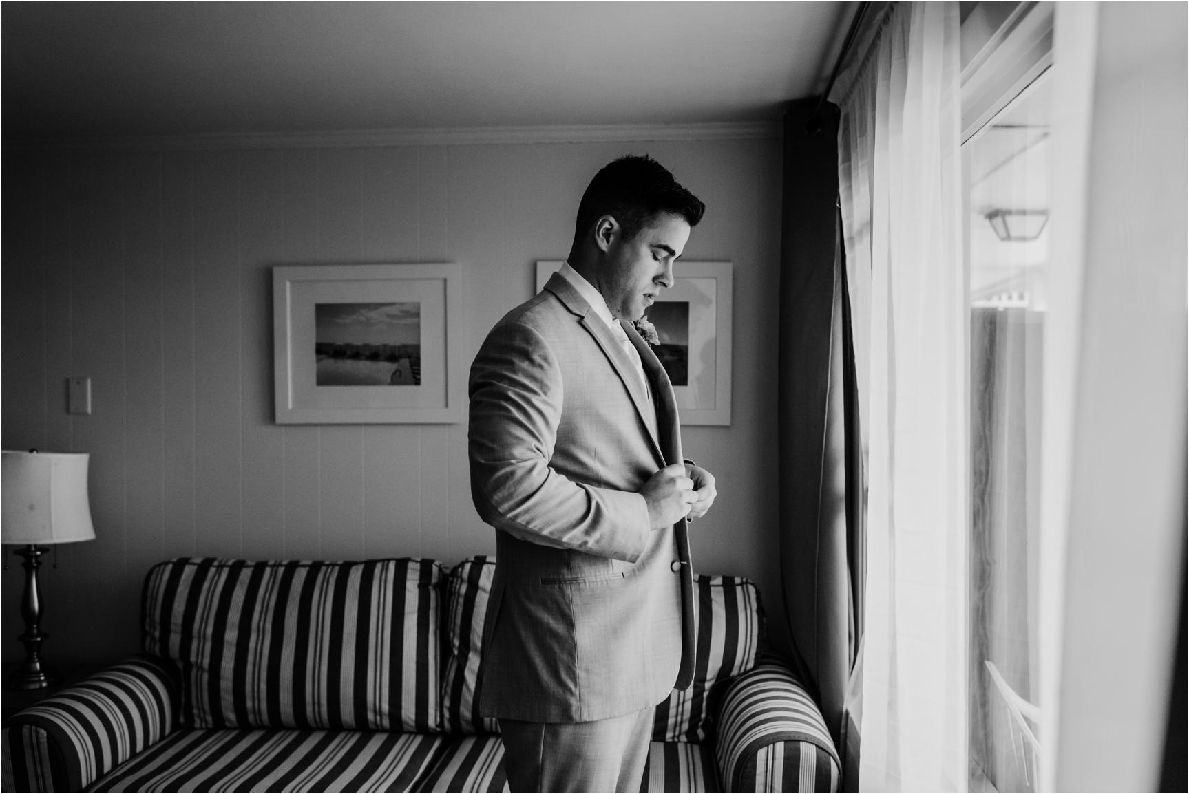 Sarah & Sam Pelham House Cape Cod Wedding Photographer-30.jpg