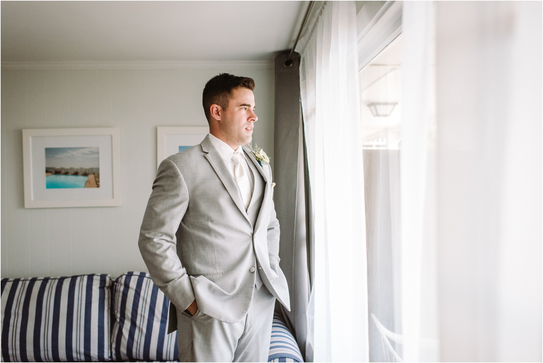 Sarah & Sam Pelham House Cape Cod Wedding Photographer-31.jpg