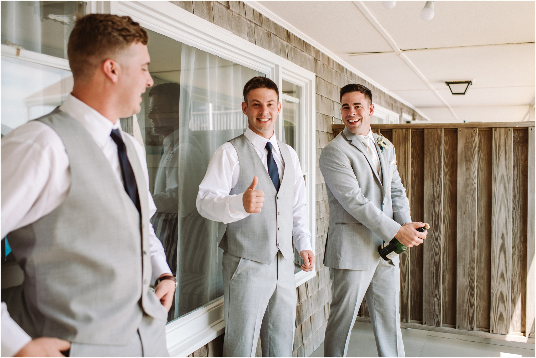 Sarah & Sam Pelham House Cape Cod Wedding Photographer-32.jpg
