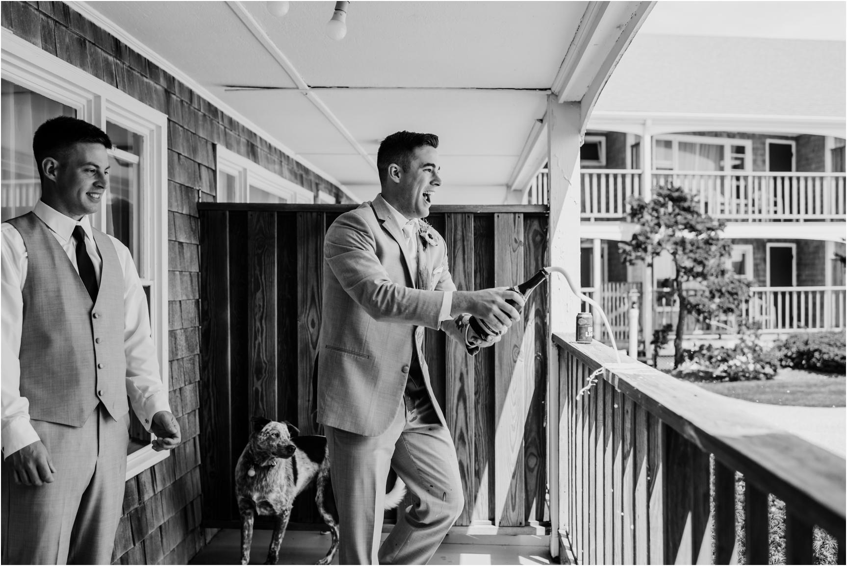 Sarah & Sam Pelham House Cape Cod Wedding Photographer-35.jpg