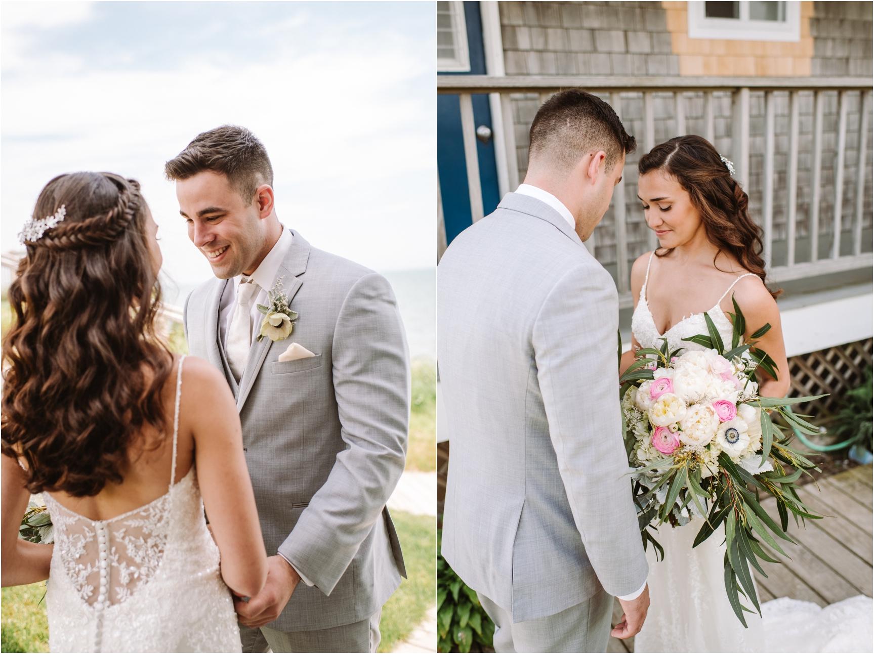 Sarah & Sam Pelham House Cape Cod Wedding Photographer-40.jpg