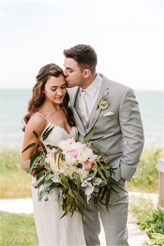 Sarah & Sam Pelham House Cape Cod Wedding Photographer-49.jpg