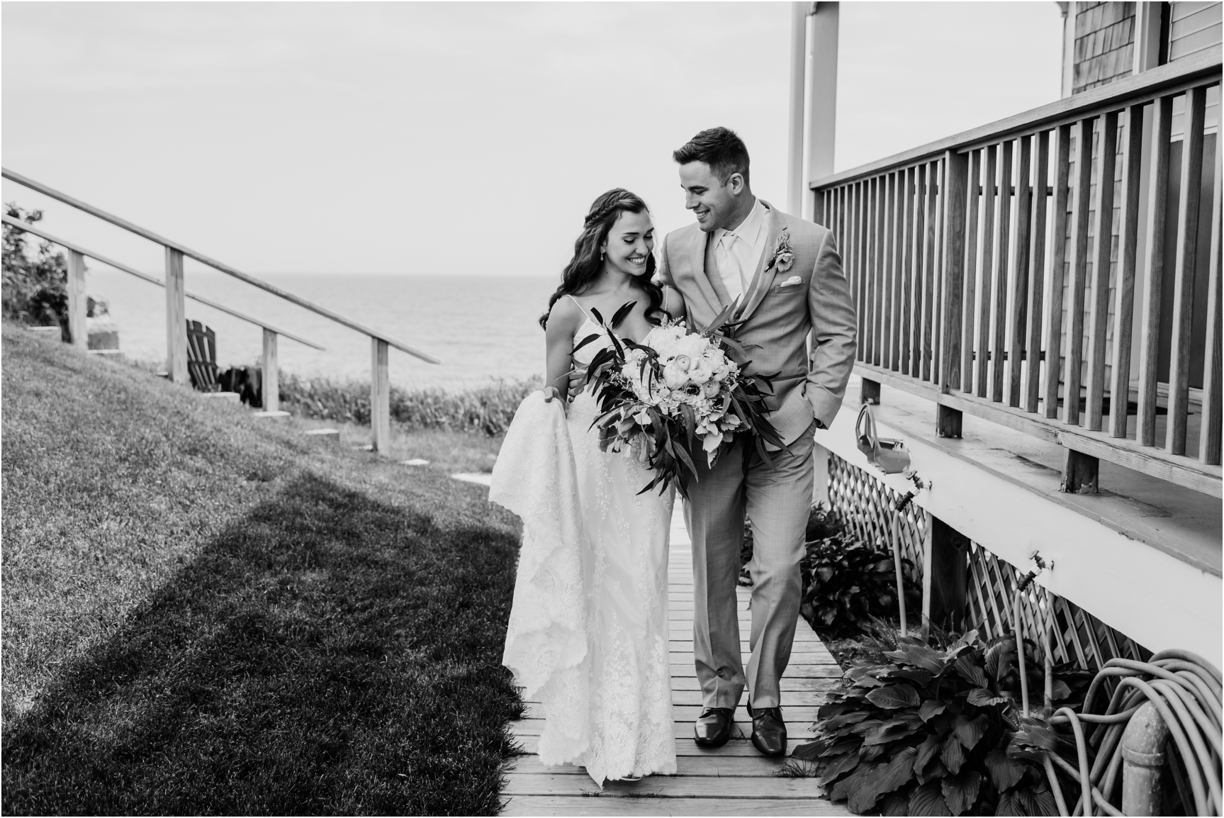 Sarah & Sam Pelham House Cape Cod Wedding Photographer-51.jpg
