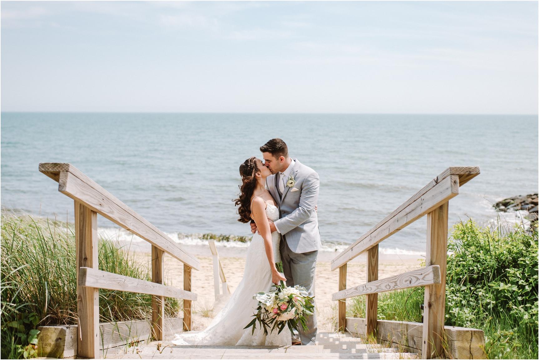 Sarah & Sam Pelham House Cape Cod Wedding Photographer-52.jpg