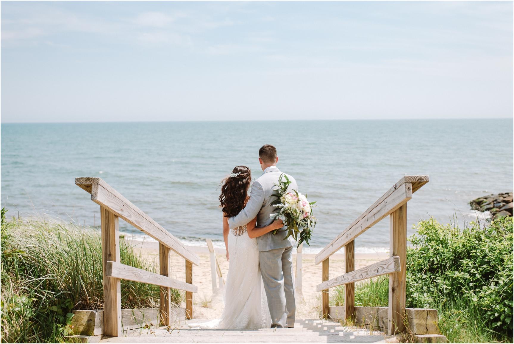 Sarah & Sam Pelham House Cape Cod Wedding Photographer-54.jpg