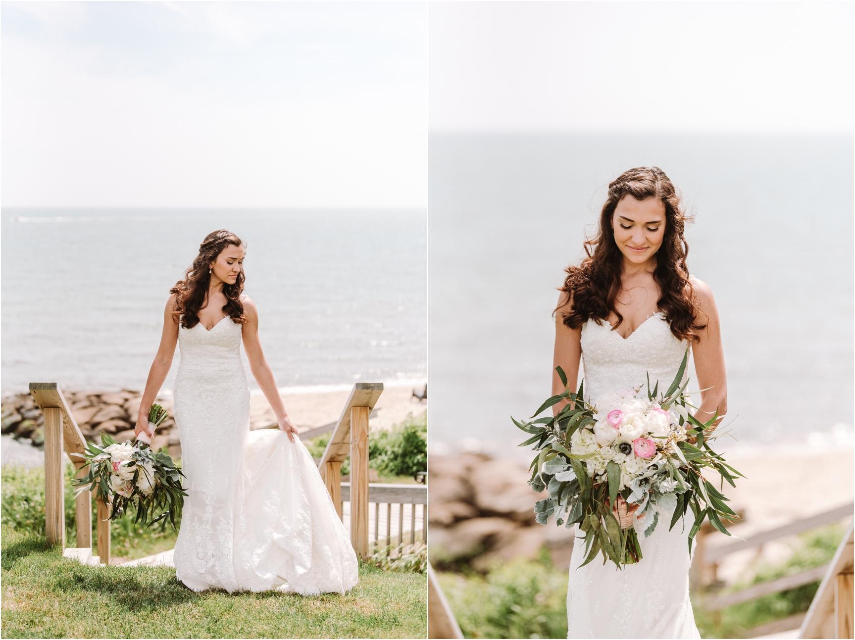 Sarah & Sam Pelham House Cape Cod Wedding Photographer-57.jpg