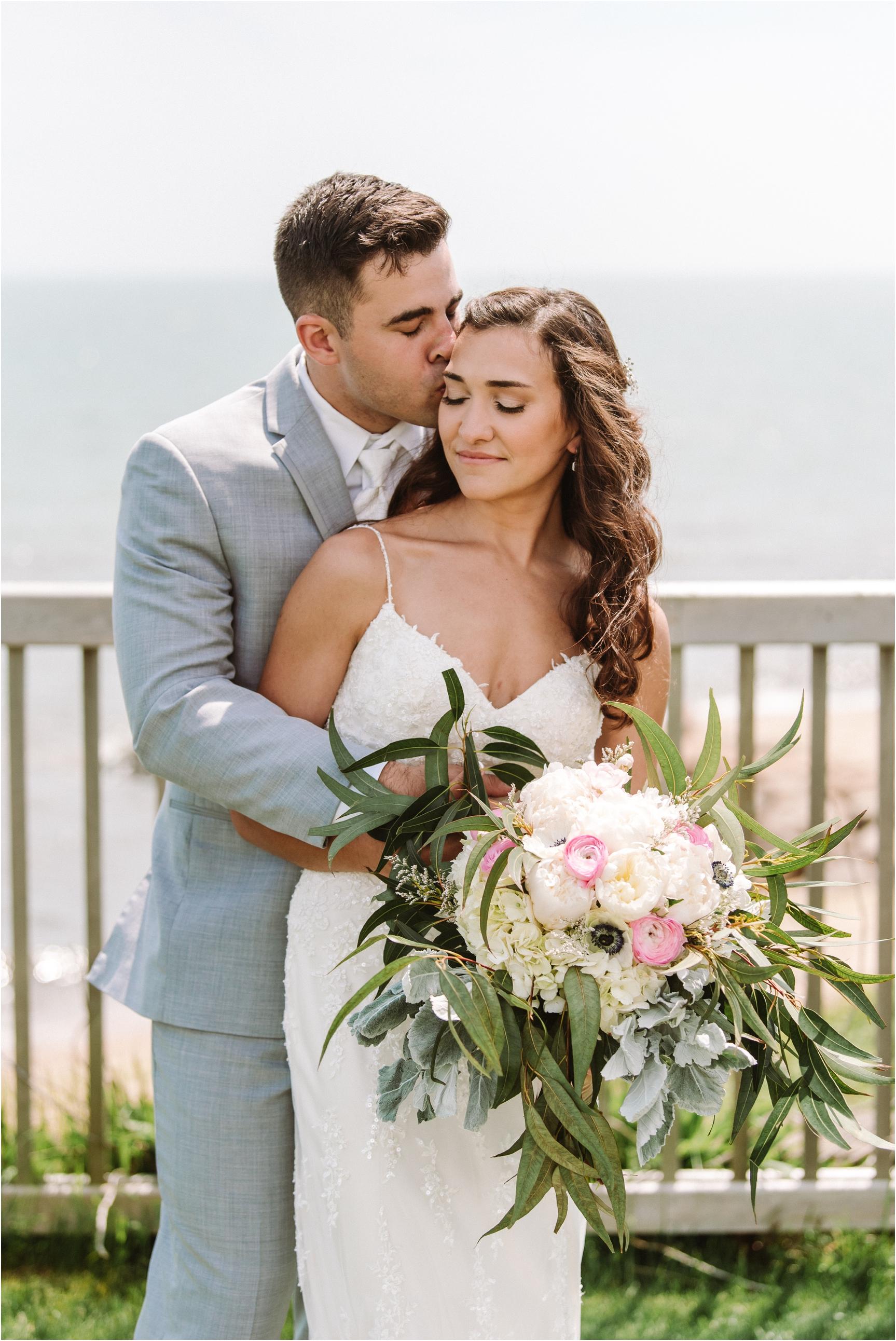 Sarah & Sam Pelham House Cape Cod Wedding Photographer-55.jpg