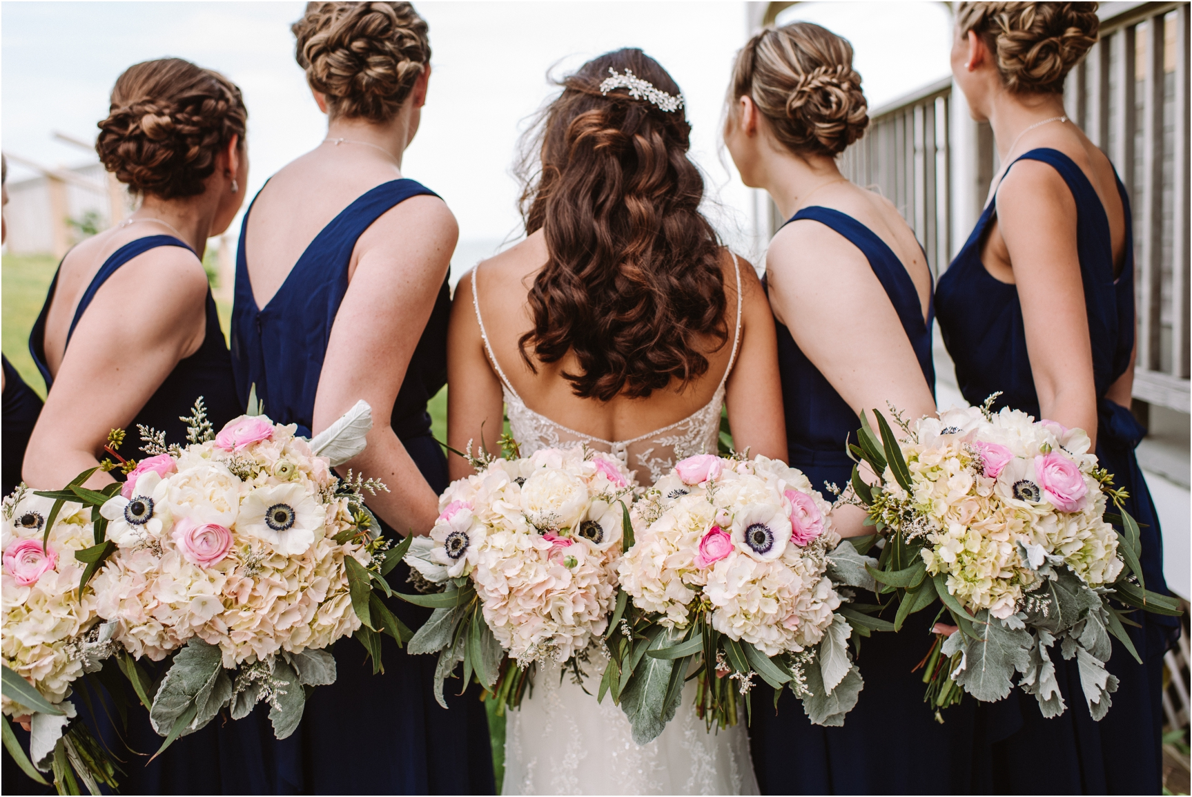 Sarah & Sam Pelham House Cape Cod Wedding Photographer-61.jpg