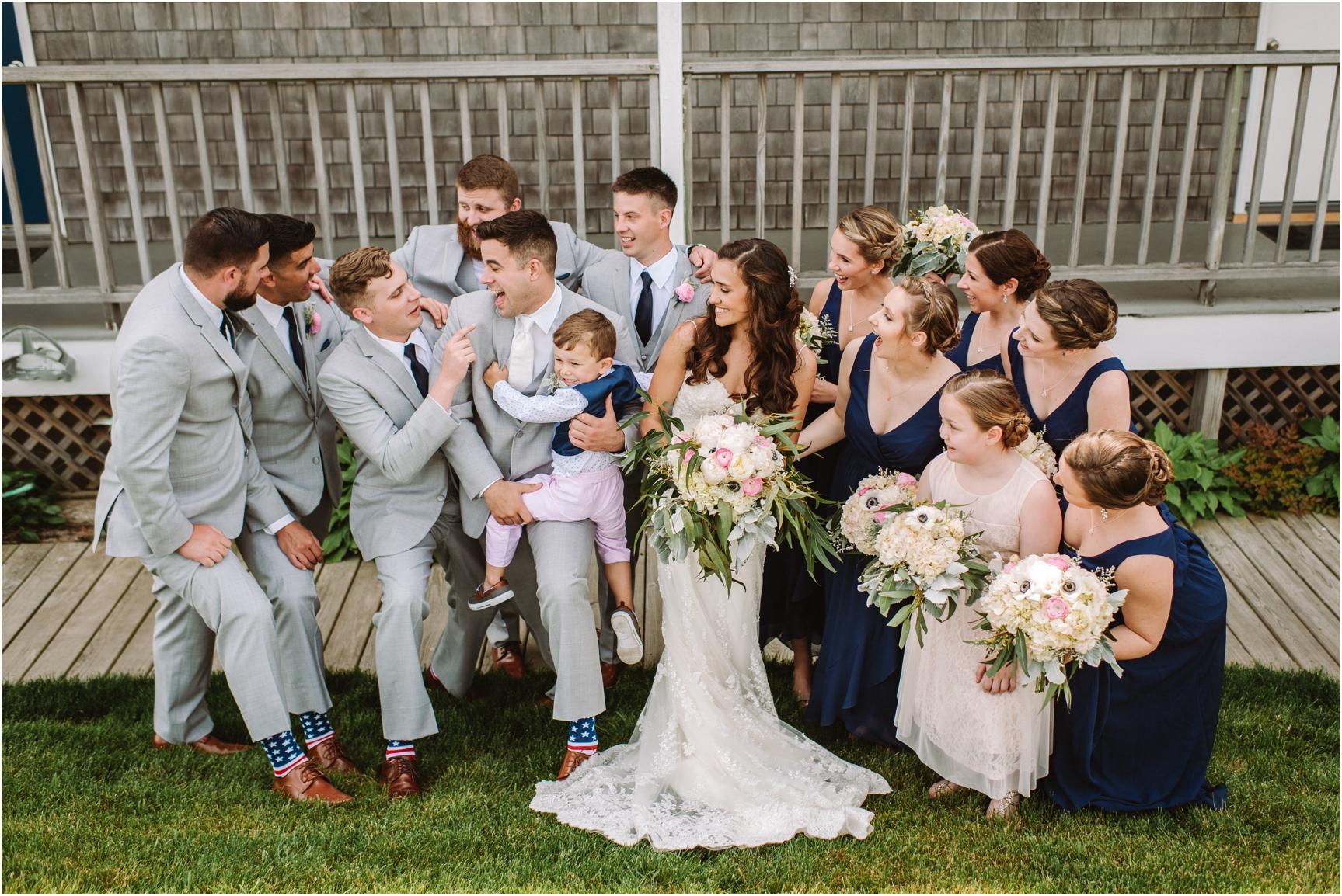 Sarah & Sam Pelham House Cape Cod Wedding Photographer-72.jpg