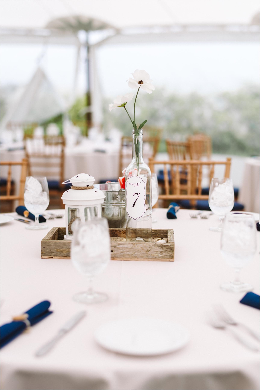 Sarah & Sam Pelham House Cape Cod Wedding Photographer-79.jpg