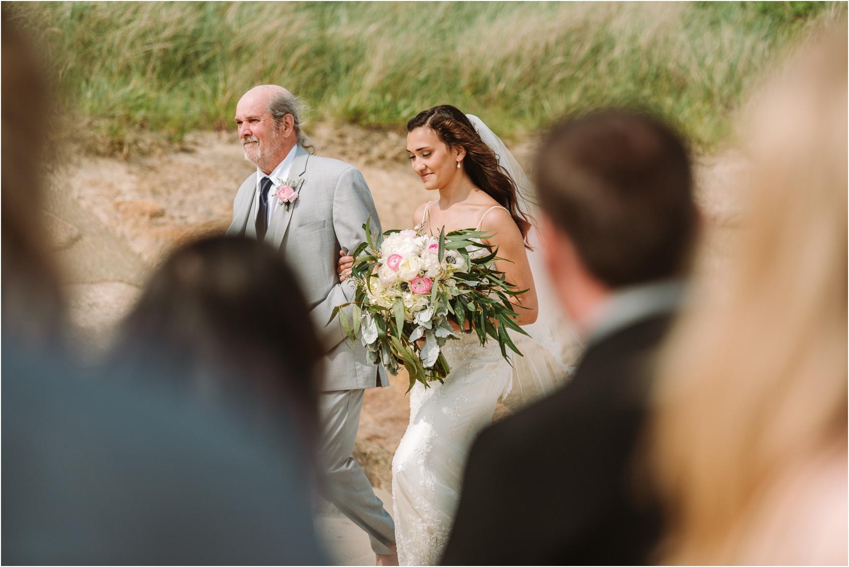 Sarah & Sam Pelham House Cape Cod Wedding Photographer-89.jpg
