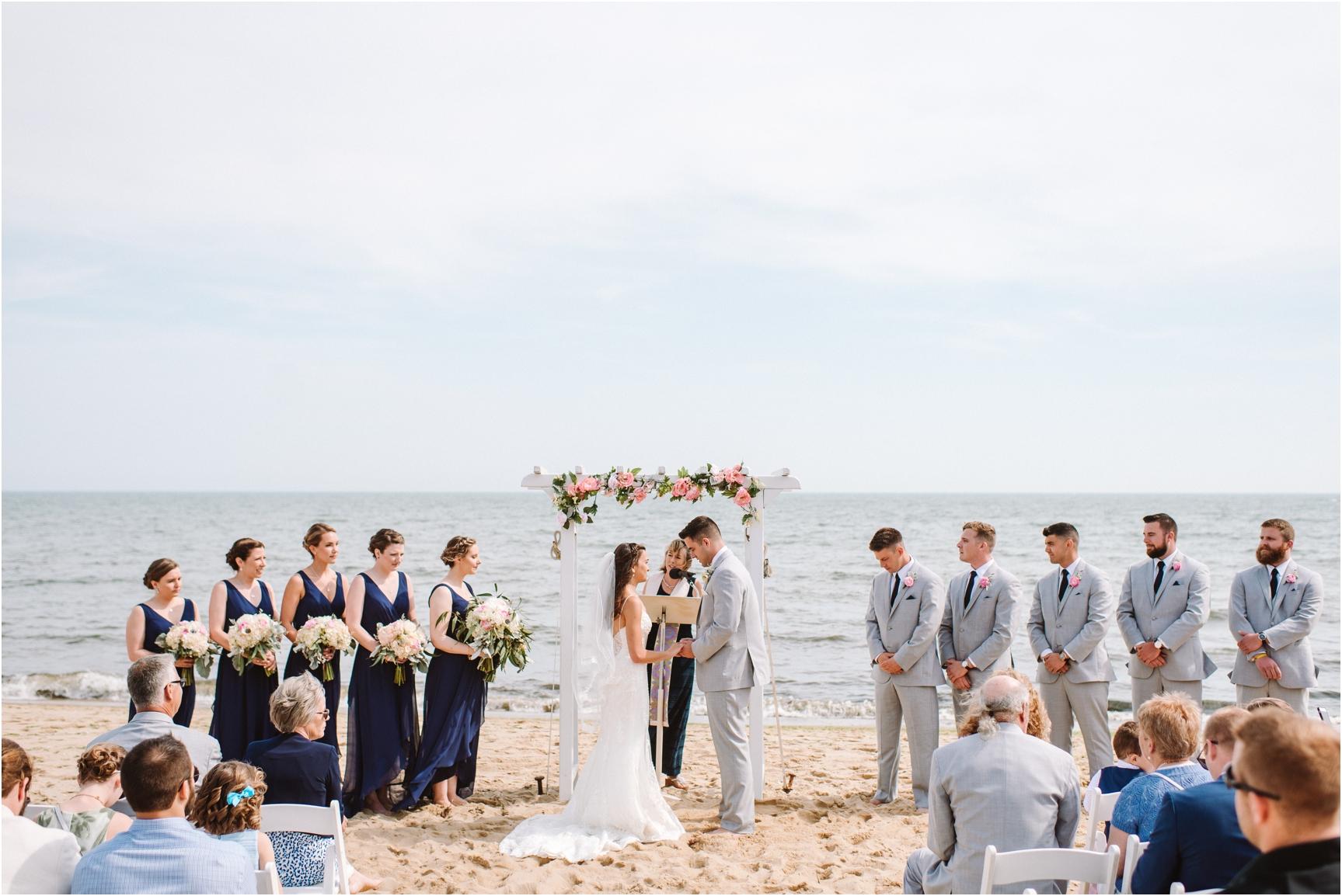 Sarah & Sam Pelham House Cape Cod Wedding Photographer-92.jpg