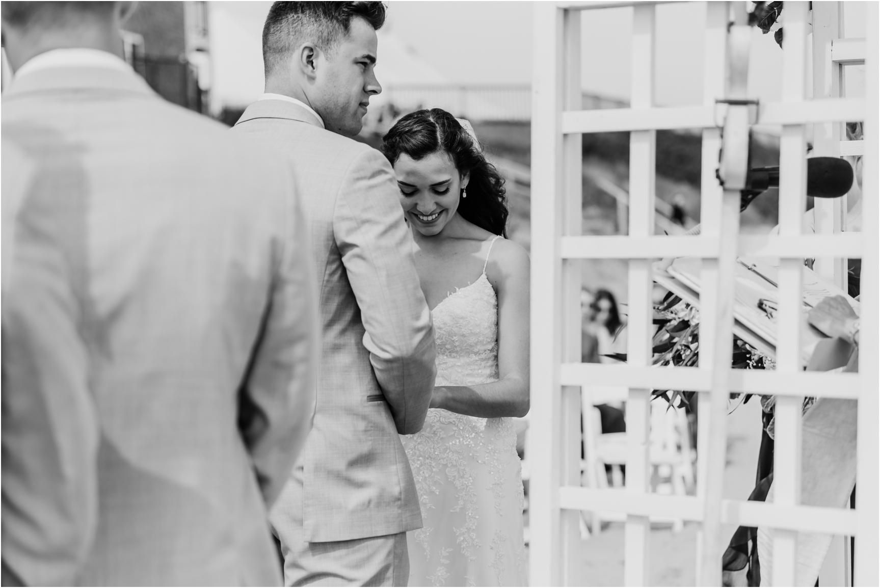 Sarah & Sam Pelham House Cape Cod Wedding Photographer-93.jpg