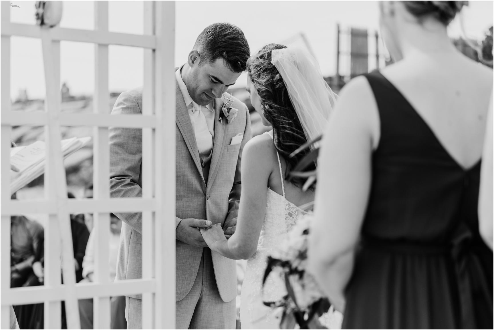 Sarah & Sam Pelham House Cape Cod Wedding Photographer-94.jpg