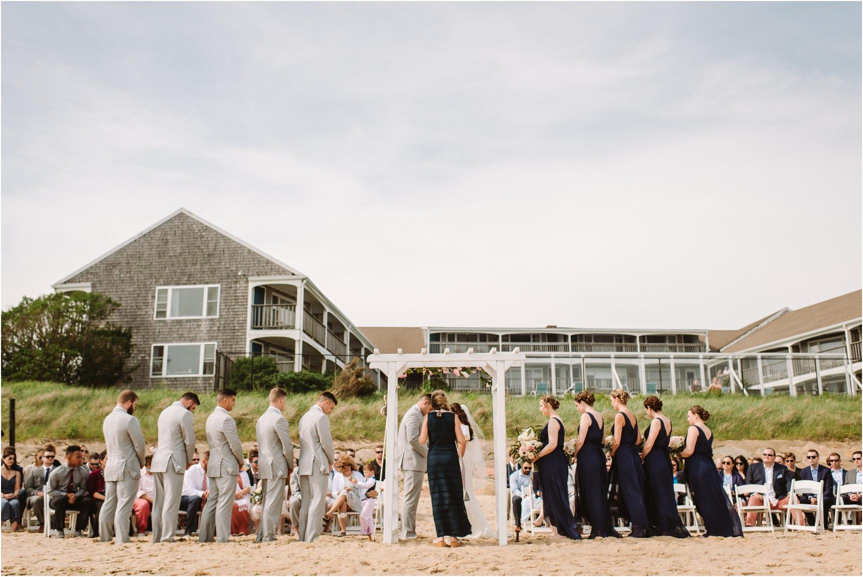 Sarah & Sam Pelham House Cape Cod Wedding Photographer-95.jpg