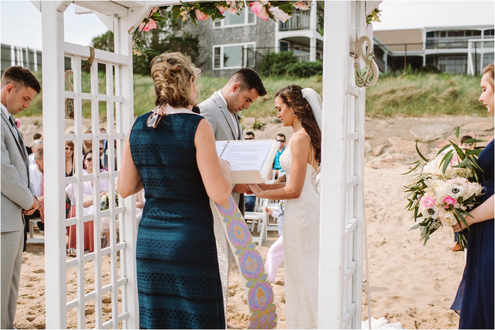 Sarah & Sam Pelham House Cape Cod Wedding Photographer-96.jpg