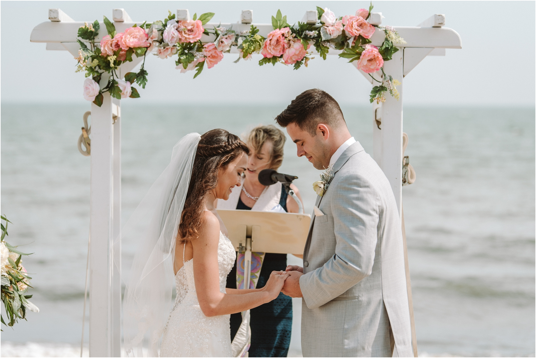 Sarah & Sam Pelham House Cape Cod Wedding Photographer-97.jpg