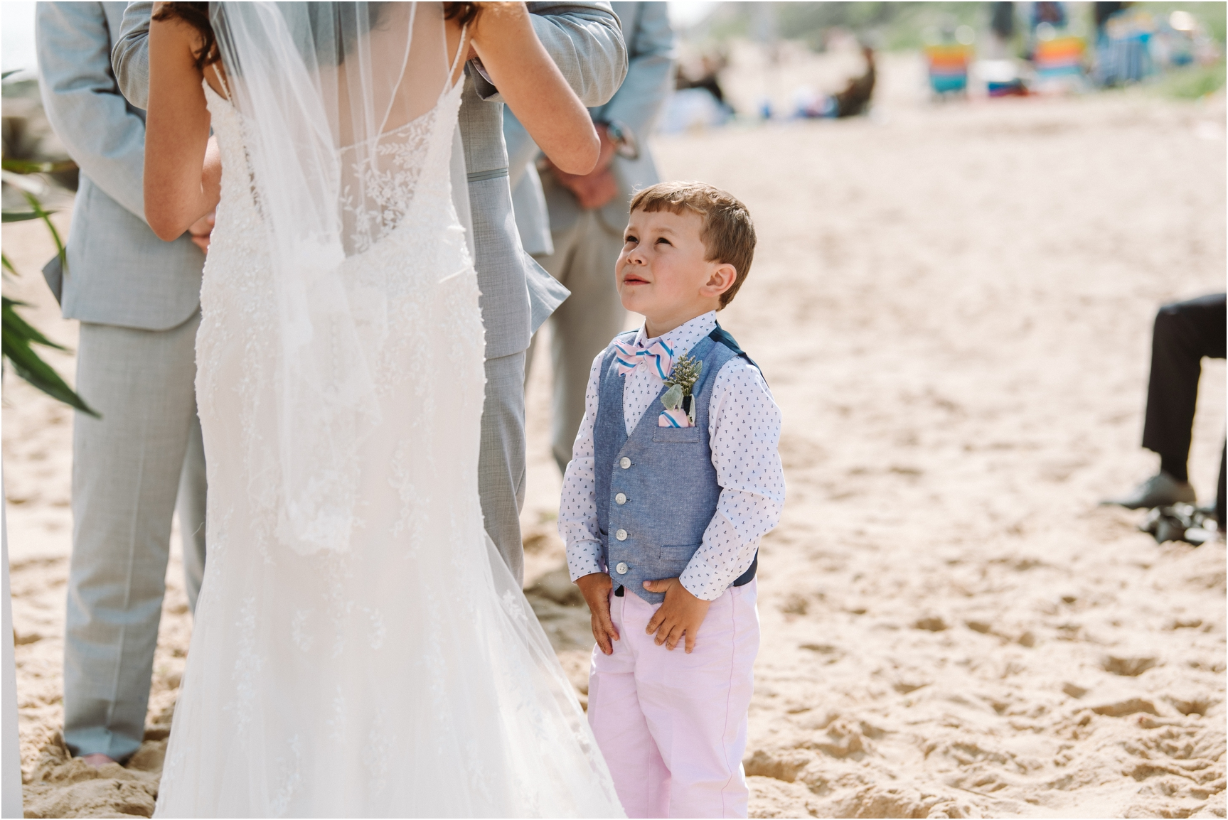 Sarah & Sam Pelham House Cape Cod Wedding Photographer-99.jpg