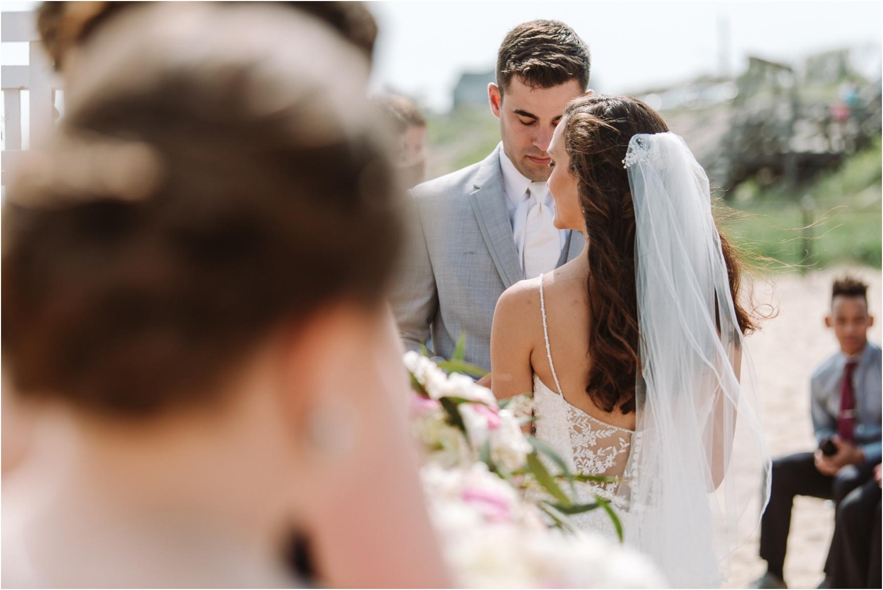 Sarah & Sam Pelham House Cape Cod Wedding Photographer-100.jpg