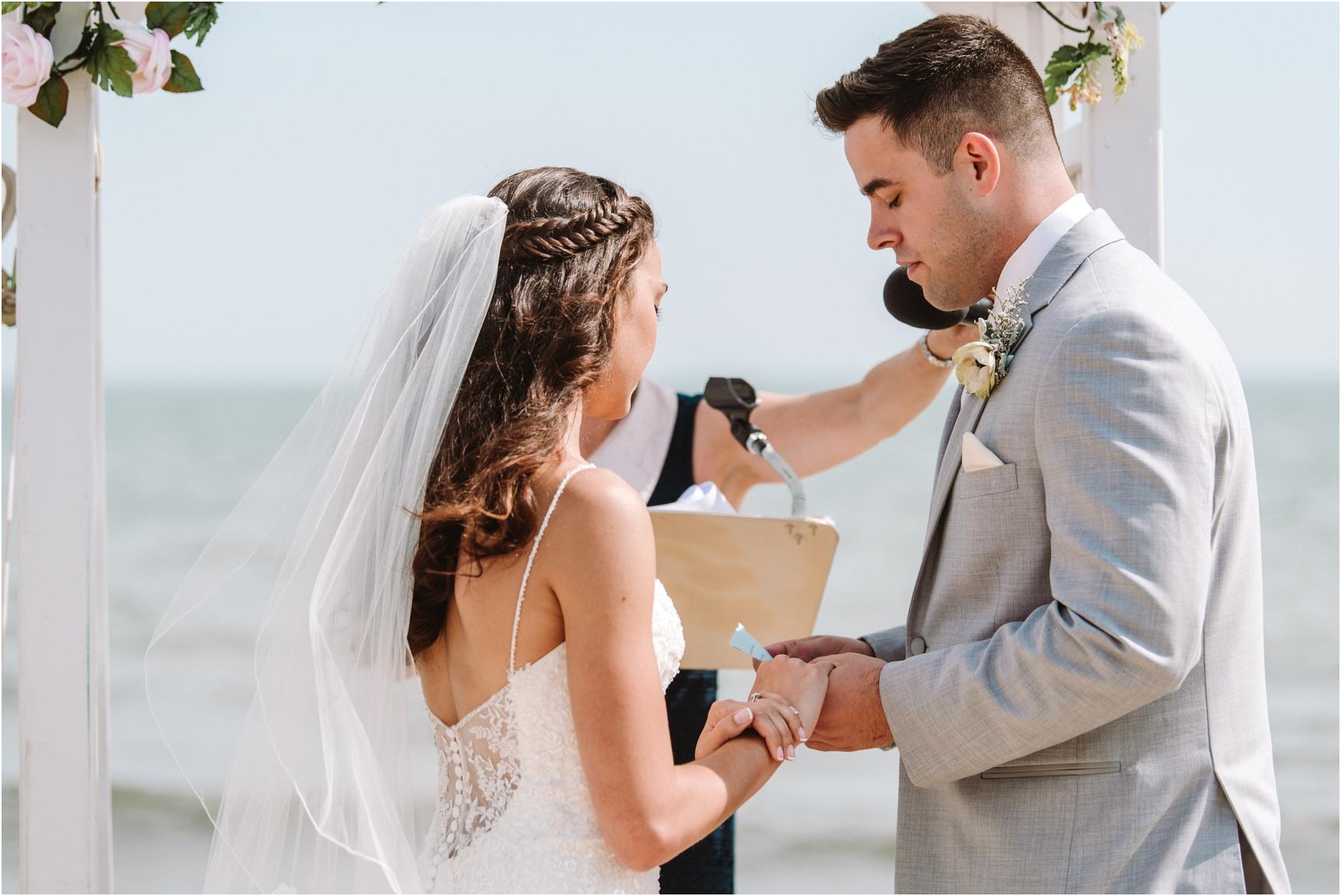 Sarah & Sam Pelham House Cape Cod Wedding Photographer-102.jpg