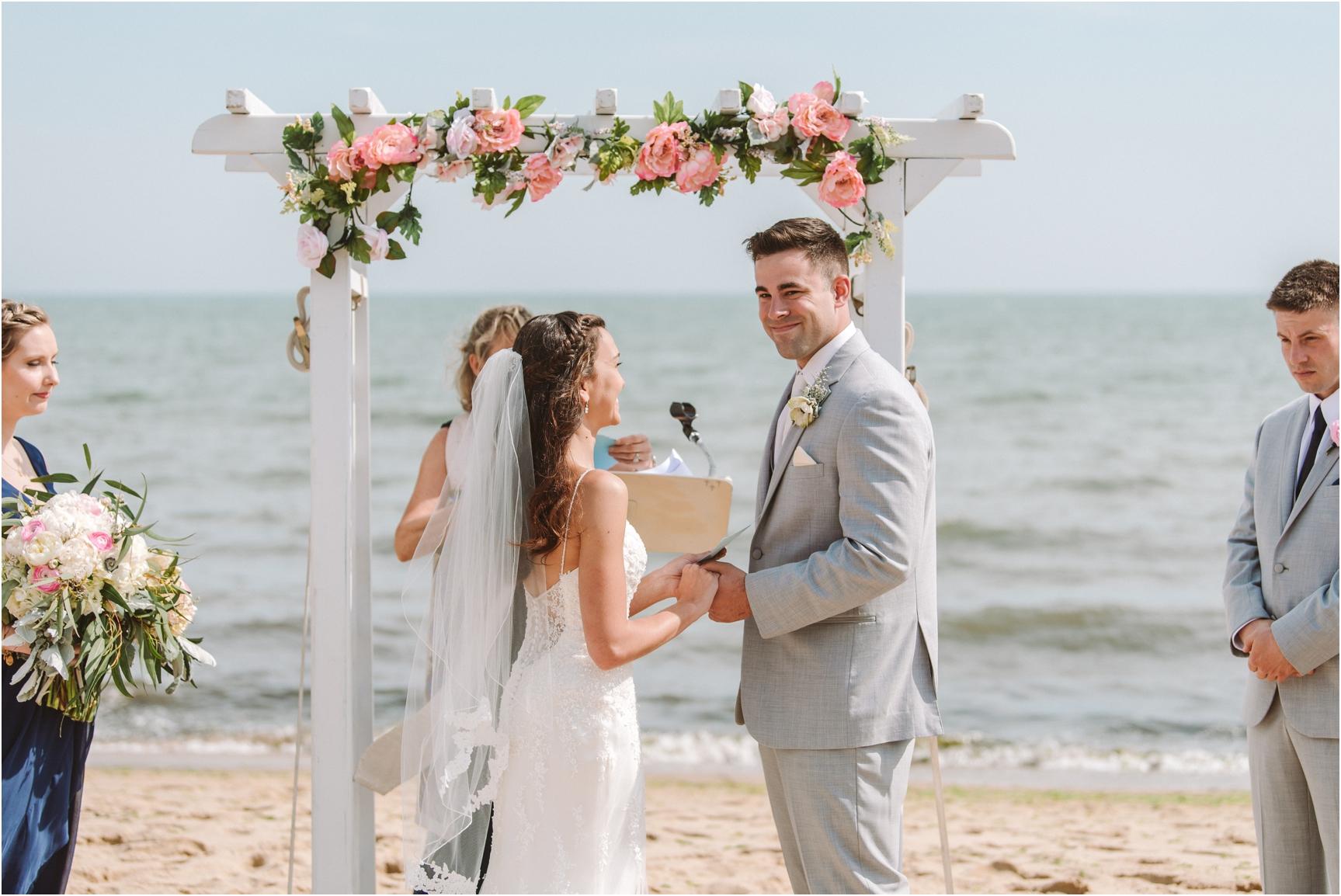 Sarah & Sam Pelham House Cape Cod Wedding Photographer-101.jpg
