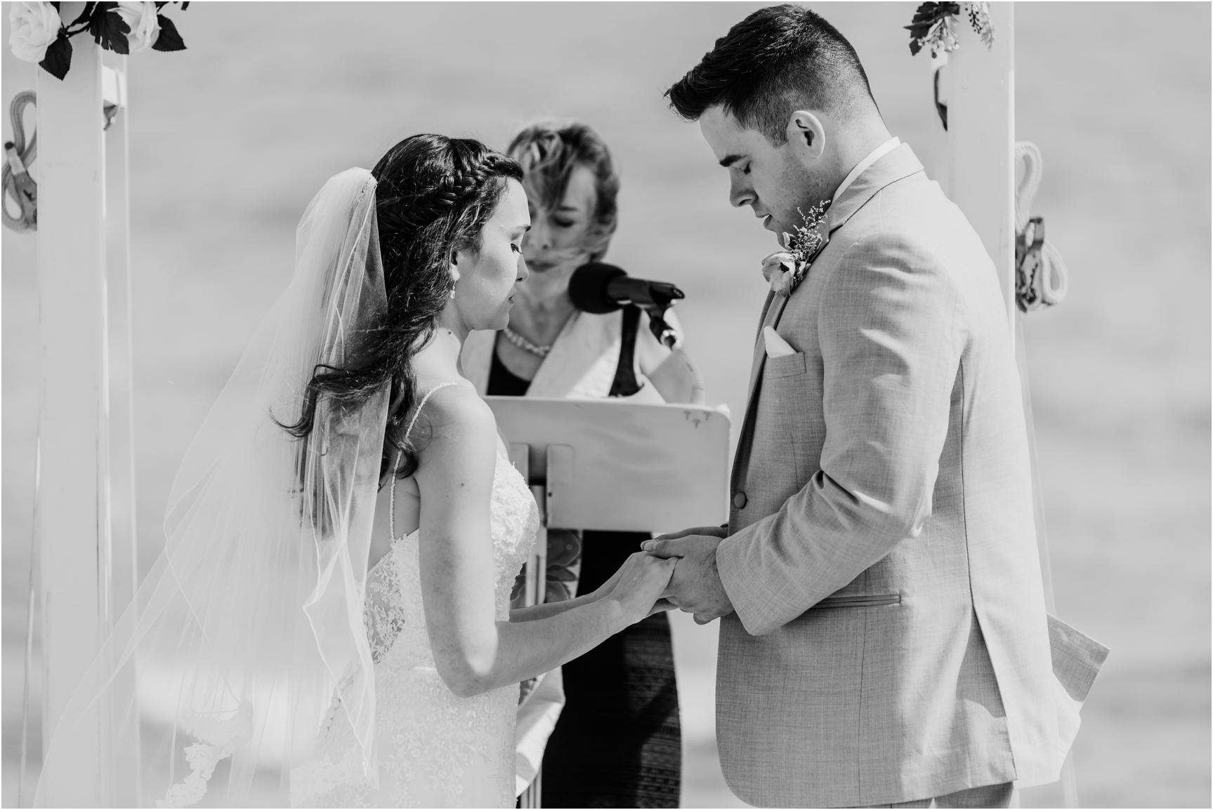 Sarah & Sam Pelham House Cape Cod Wedding Photographer-104.jpg