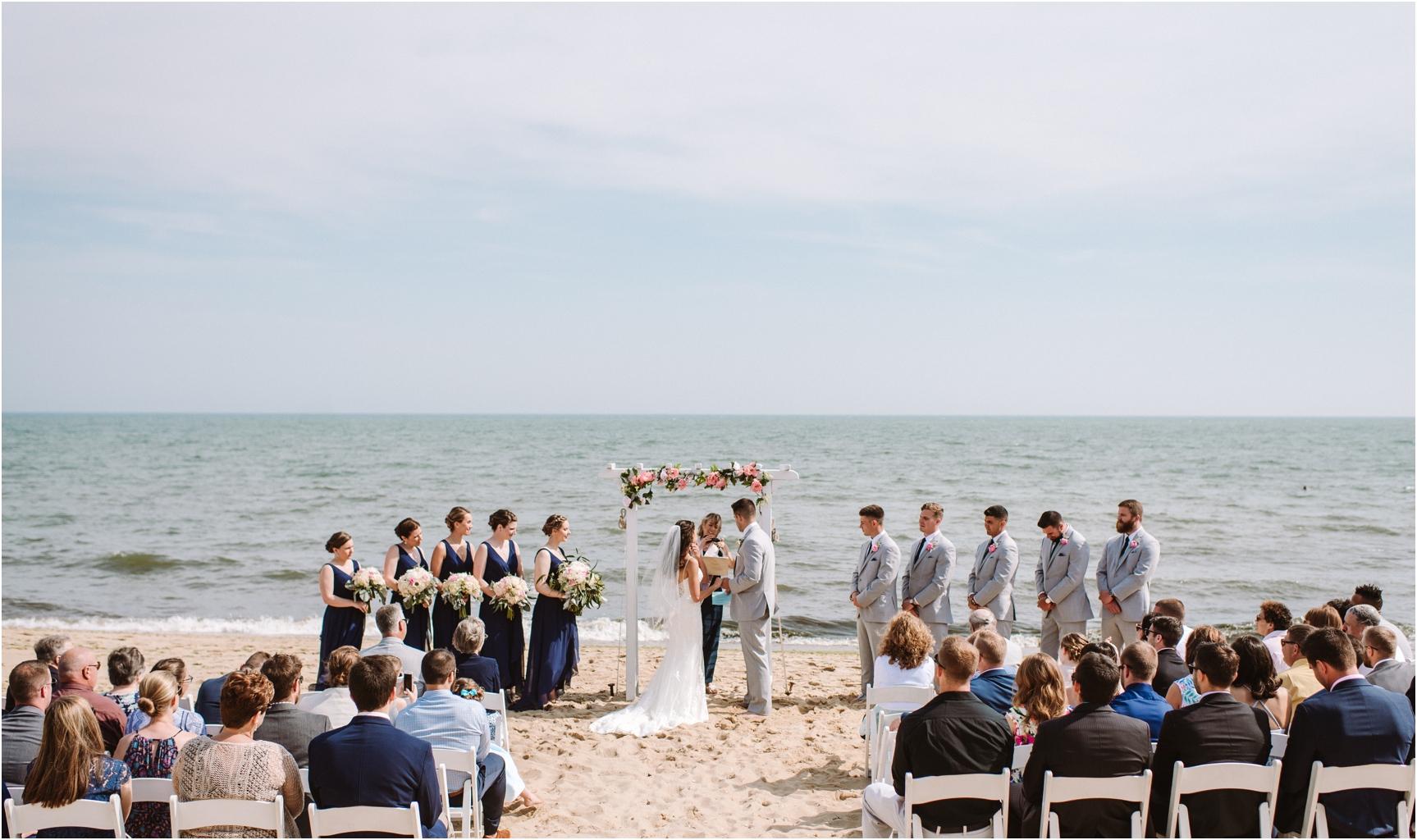 Sarah & Sam Pelham House Cape Cod Wedding Photographer-103.jpg