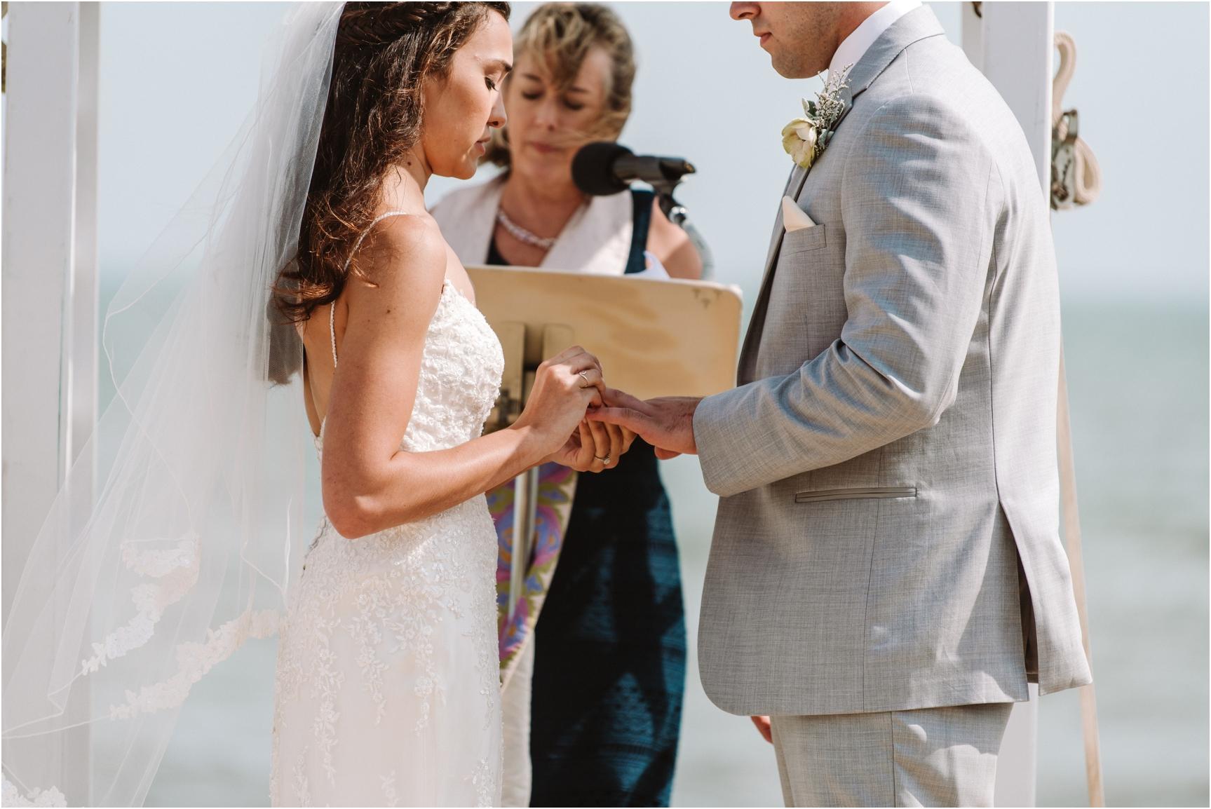 Sarah & Sam Pelham House Cape Cod Wedding Photographer-105.jpg