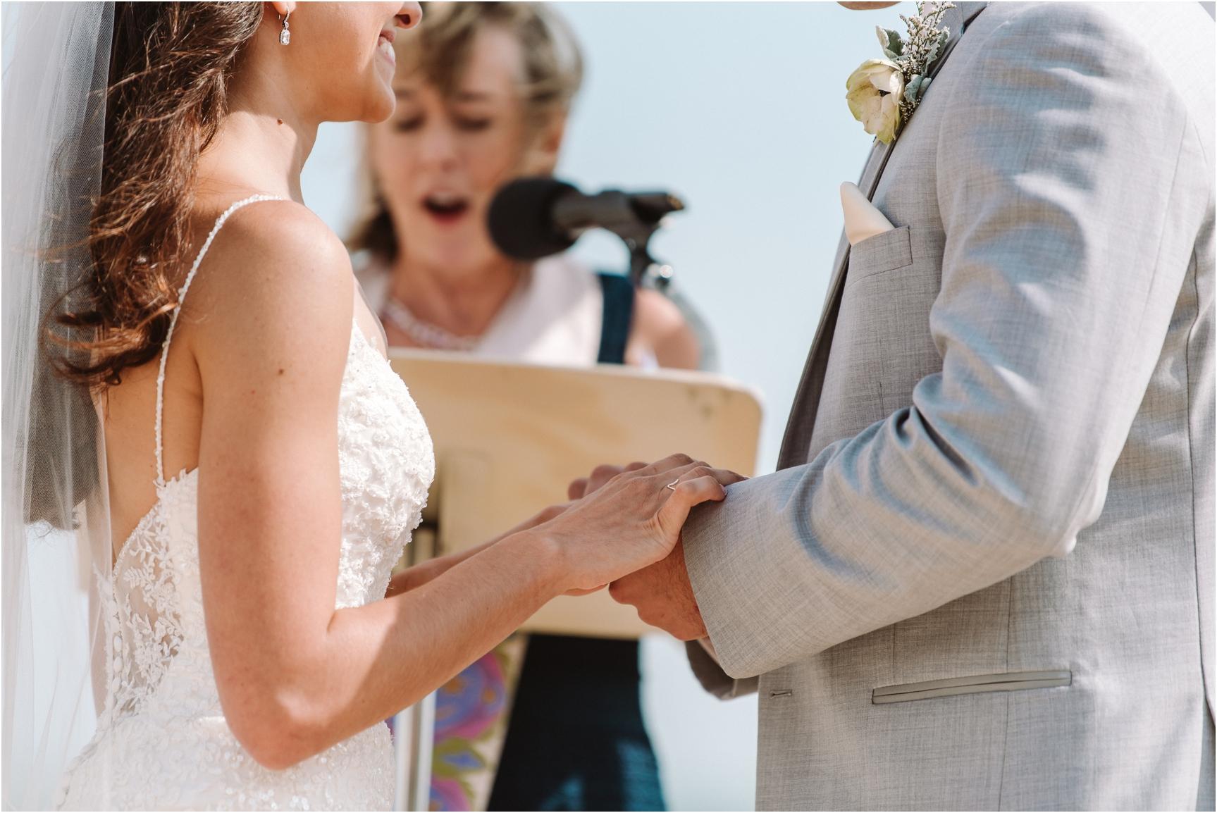 Sarah & Sam Pelham House Cape Cod Wedding Photographer-107.jpg