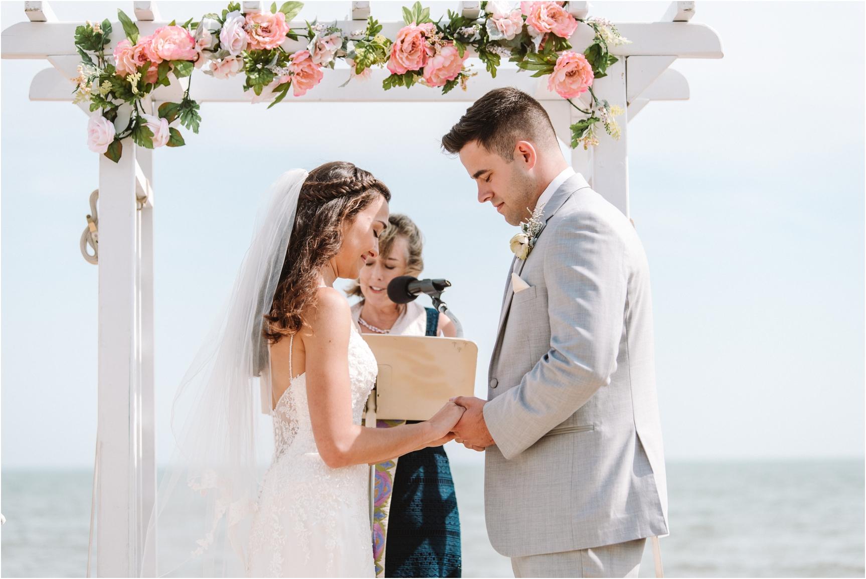Sarah & Sam Pelham House Cape Cod Wedding Photographer-109.jpg