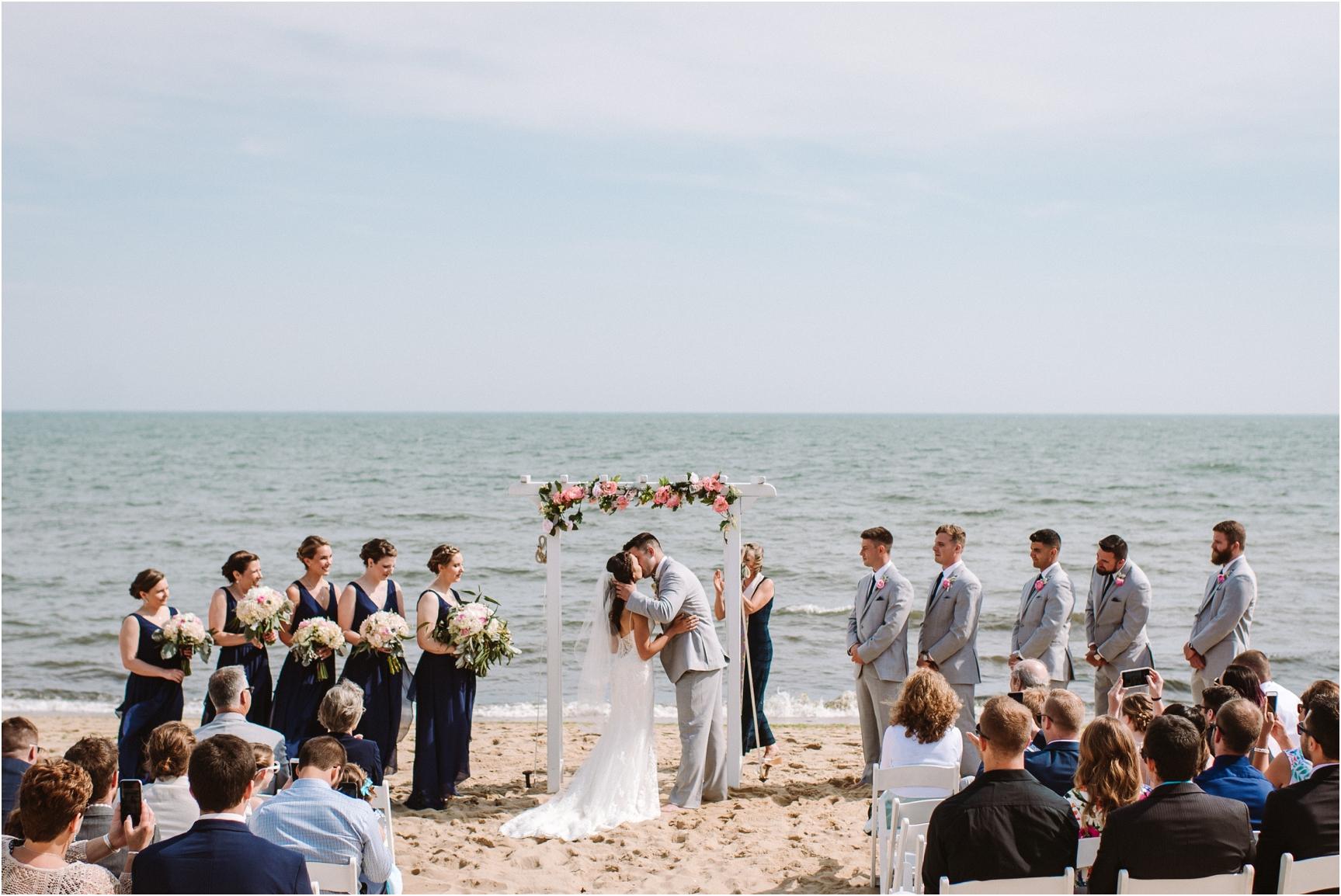 Sarah & Sam Pelham House Cape Cod Wedding Photographer-111.jpg