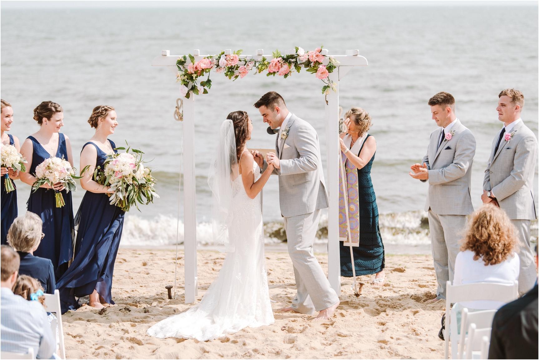Sarah & Sam Pelham House Cape Cod Wedding Photographer-113.jpg