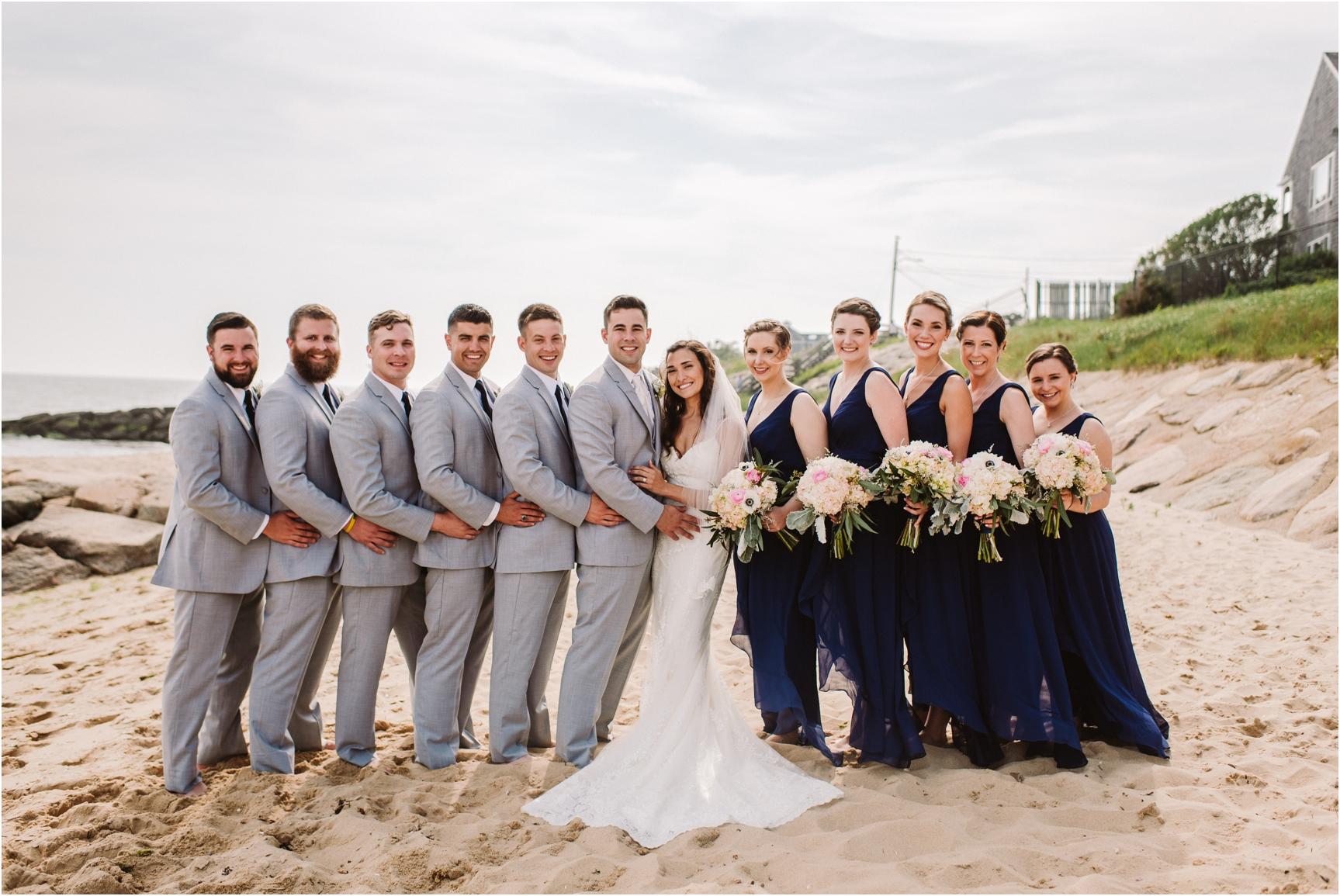 Sarah & Sam Pelham House Cape Cod Wedding Photographer-117.jpg
