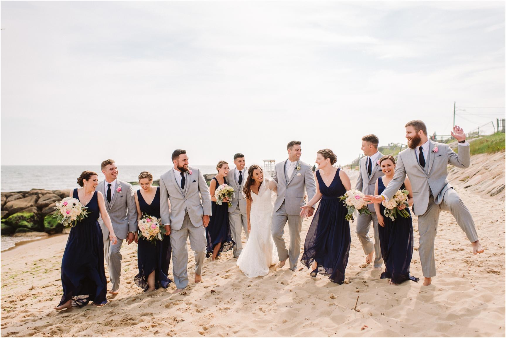 Sarah & Sam Pelham House Cape Cod Wedding Photographer-120.jpg